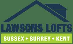 Lawsons Lofts